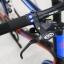 จักรยานมินิคาร์บอน JAVA FRECCIA-451-APEX thumbnail 2