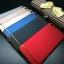 เคสประกบ 3 ชิ้น OPPO A39 - A57 thumbnail 1