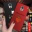 เคส Samsung Note 4 พลาสติกลายการ์ตูนน่ารักมากๆ พร้อมสายคล้องเข้ากัน ราคาถูก thumbnail 5