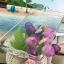 เคส OPPO R15 Pro ซิลิโคนแบบนิ่มโปร่งใสโชว์สีของตัวเครื่องสวยงามมาก ราคาถูก thumbnail 2