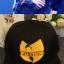 หมวกแฟชั่นเกาหลี EXO SEHUN thumbnail 2