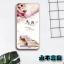 เคส Xiaomi Redmi 5A ซิลิโคน soft case สกรีนลาย ราคาถูก thumbnail 8