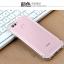 เคส Huawei Y9 (2018) ซิลิโคนใสแบบนิ่ม ขอบกันกระแทกปกป้องตัวเครื่อง ราคาถูก thumbnail 5