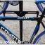 ชั้นโชว์จักรยานแบบ 2 คัน bike display stand 2 bikes thumbnail 5