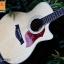 Enya EAG-40C EQ Gtone GT3 thumbnail 4