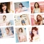 Photobook Chinese TWICE - What is Love thumbnail 5