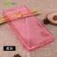 เคส Nubia Z17S ซิลิโคน soft case โปร่งใสโชว์ตัวเครื่อง MOFI สวยงามมาก ราคาถูก thumbnail 7