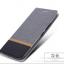 เคส Huawei Nova 3i แบบฝาพับสีพื้น สวยงามเรียบหรู ราคาถูก thumbnail 6