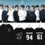 เสื้อฮูดแฟชั่นเกาหลี เสื้อแขนยาว #EXO SING FOR YOU (ระบุไซส์ และ ชื่อศิลปิน) thumbnail 1