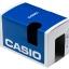 นาฬิกาข้อมือ Casio F108 WHC-7B, Digital Chronograph Watch USA Import thumbnail 2
