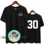 เสื้อยืด (T-Shirt) G-FRIEND - LOL (ชื่อเมมเบอร์) thumbnail 7