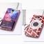 เคส Samsung Note 4 พลาสติก TPU ยืดหยุ่นขอบเงางาม ด้านหลังสกรีนลายสวยงามมาก ราคาถูก (ไม่รวมสายคล้อง) thumbnail 6
