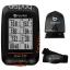 ไมล์ Bryton Rider 330 GPS Cycling computer thumbnail 4