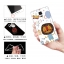 เคส Samsung Note 4 ซิลิโคน soft case สกรีนลายการ์ตูนพร้อมแหวนและสายคล้อง (รูปแบบแล้วแต่ร้านจีนแถมมา) น่ารักมาก ราคาถูก thumbnail 3