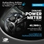 Shimano DURA-ACE R9100-P ,Power Meter by probike thumbnail 1