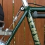 Surly Long Rear Cable Hanger thumbnail 2