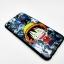 OPPO A71 เคสหลังแข็งขอบนิ่มลายเส้นนูนการ์ตูน thumbnail 33