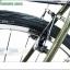 จักรยานทัวริ่ง FUJI Touring เกียร์ชิมาโน่ 27 สปีด 2016 thumbnail 15