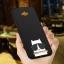 เคส Asus Zenfone Max ZC550KL พลาสติกสกรีนลายการ์ตูนน่ารักๆ ราคาถูก (ไม่รวมแหวน) thumbnail 9