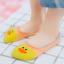 ถุงเท้าสั้น คละสี แพ็ค 10คู่ ไซส์ XL (อายุประมาณ 9-12 ปี) thumbnail 2