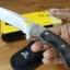 มีดพับ Buck Open Season Folding Skinner Knife™ - Model #0546BKS-B (ของแท้ 100%) thumbnail 8