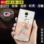เคส Samsung Galaxy Note 4 พลาสติก TPU สกรีนลายกราฟฟิค สวยงาม สุดเท่ ราคาถูก (ไม่รวมสายคล้อง) thumbnail 17