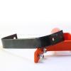 ใบมีดสำหรับ จอบขูดวัชพืช SWN (ใบมีดแท้จากญี่ปุ่น)