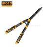 INGCO กรรไกรตัดหญ้า ขนาด 22 นิ้ว รุ่น HHS6301