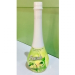 Fresca Lemon - 750ml