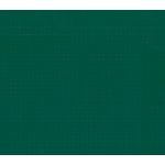 """ผ้าใบsunstar/44""""/100y/สีเขียวเข้ม"""