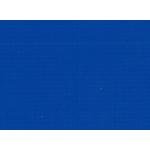 """ผ้าใบsunstar/44""""/100y/สีฟ้าเข้ม"""