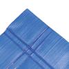 ผ้าใบกันน้ำ HDPE ROLL (แบบม้วน)