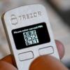 ซื้อกระเป๋าสตางค์ Trezor ที่ไหน และมันคืออะไร แตกต่างจากกระเป๋าสตางค์อย่างอื่นอย่างไร?