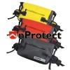 กระเป๋าคาดเอวขับขี่รถมอเตอร์ไซค์บิ๊กไบค์ Bigbike Komine SA-222 WP