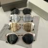 Dior Glasses 🔮เกรด Hi-end 1:1 ❄️สวยมากเหมือนแท้