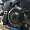 กันแคร้งเครื่องข้างขวา R Suzuki GSXR-1000 K6-L6 GSX S1000 F GSX-S750