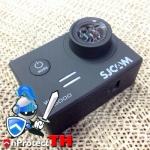 กล้องติดหมวกขับขี่รถมอเตอร์ไซค์บิ๊กไบค์ Bigbike SJCam SJ 5000 Wifi