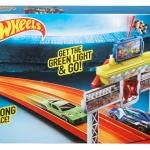 ลดกระหน่ำต่ำกว่าทุน65% Hotwheel super long drag race ของแท้ส่งฟรี