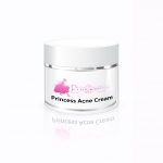 ครีมลดรอยสิว Princess Acne Cream