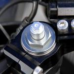 ชุดปรับโช๊ค Honda CBR650F
