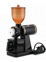 เครื่องบดกาแฟ Coffee Mill รุ่น 600N