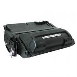Q5945A HP LASERJET 4345 MFP/M4343 MFP 18K