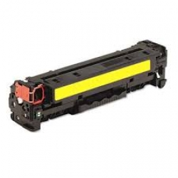 CE742A (HP307A) FOR HP Color LaserJet CP5225dn/CP5225n YELLOW 7.3K