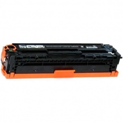 CF400X(CF201X) HP Colour LaserJet Pro M252n/M252dw/MFP M274n/MFP M277n/MFP M277dw BLACK 2.8K