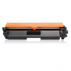 HP 30A CF230A FOR HP LASERJET PRO M203d/M203dn/M203dw/M230sdn/MFP M227d/MFP M227sdn/MFP M227fdn/MFP M227fdw 1.6K