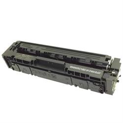 CF400A (HP201A) FOR HP COLOR LASERJET PRO 200 M252n/dw/MFP M277n/dw BLACK 1.5K