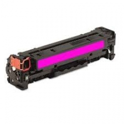 CE743A (HP307A) FOR HP Color LaserJet CP5225dn/CP5225n MAGENTA 7.3K