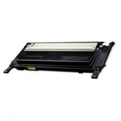 CLT-K409S/SEE & CLT-K4092 FOR SAMSUNG CLP-310/CLP-315/CLX3170/CLX-3175FN BLACK 1.5K