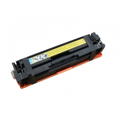 CF402A (HP201A) FOR HP COLOR LASERJET PRO 200 M252n/dw/MFP M277n/dw YELLOW 1.4K