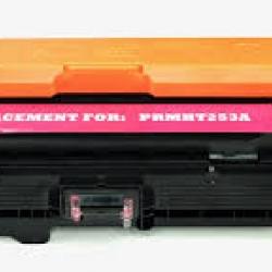 CE253A (504A) FOR HP COLOR LASERJET CP3525/CP3525n/CP3525dn/CP3525x/CM3350/CM3530/CM3530fs 7K